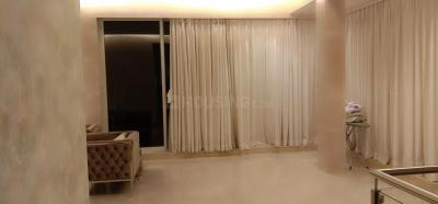 Gallery Cover Image of 4200 Sq.ft 4 BHK Apartment for buy in Greenfield, Santacruz West for 165000000
