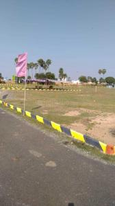 878 Sq.ft Residential Plot for Sale in Thirumullaivoyal, Chennai