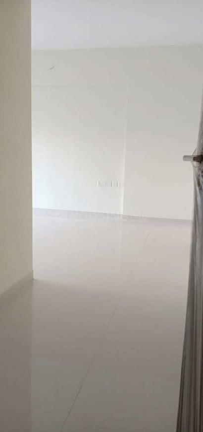 Living Room Image of 1000 Sq.ft 2 BHK Apartment for rent in Chembur for 45000