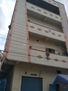 Gallery Cover Image of 6000 Sq.ft 8 BHK Independent House for buy in Jeedimetla for 17000000
