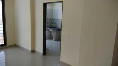 Gallery Cover Image of 650 Sq.ft 1 BHK Apartment for rent in Naigaon East for 7500
