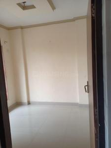 Gallery Cover Image of 590 Sq.ft 1 BHK Apartment for buy in Shakti Western Park, Nalasopara West for 2450000