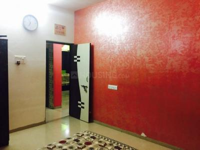 Gallery Cover Image of 1800 Sq.ft 3 BHK Villa for buy in New Panvel East for 12500000