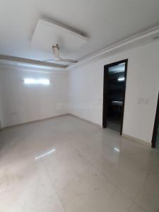 Gallery Cover Image of 2000 Sq.ft 3 BHK Independent House for rent in RWA Saket Block G, Saket for 28000