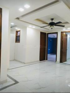 Gallery Cover Image of 900 Sq.ft 2 BHK Apartment for buy in Chhattarpur for 4500000