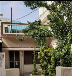 1494 Sq.ft Residential Plot for Sale in Kothapet, Hyderabad