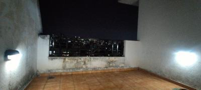 Balcony Image of PG 7509506 Ambegaon Budruk in Ambegaon Budruk