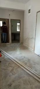 Gallery Cover Image of 800 Sq.ft 2 BHK Apartment for rent in Tagore Park for 10000