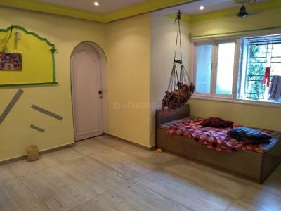 Gallery Cover Image of 590 Sq.ft 1 BHK Independent House for buy in Borivali West for 11000000