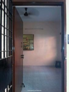 Gallery Cover Image of 1555 Sq.ft 3 BHK Independent House for buy in Adyar for 19000000