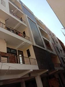 Gallery Cover Image of 820 Sq.ft 2 BHK Independent Floor for buy in SPS Homes, Sector 3 for 4000000
