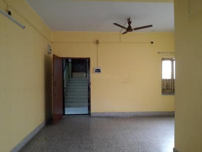 Gallery Cover Image of 1100 Sq.ft 2 BHK Apartment for rent in Lake Gardens for 17000