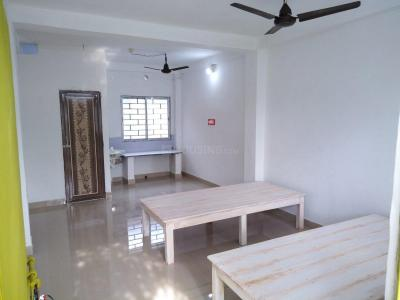 Gallery Cover Image of 250 Sq.ft 1 RK Independent House for rent in Tamluk for 4000