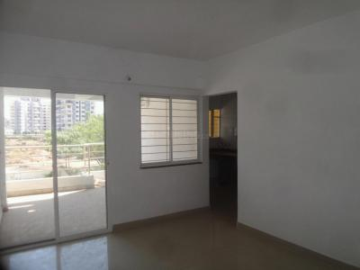 Gallery Cover Image of 902 Sq.ft 2 BHK Apartment for buy in Lohegaon for 4150000