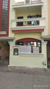 Gallery Cover Image of 1900 Sq.ft 3 BHK Independent House for rent in Pipliyahana for 17000