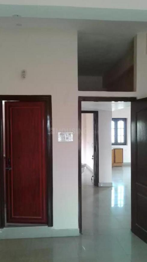 Living Room Image of 1400 Sq.ft 2 BHK Independent House for rent in Mallapur for 16000