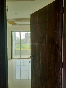 Gallery Cover Image of 990 Sq.ft 2 BHK Apartment for buy in Shakti Bhanumati Towers, Kalyan East for 5450000