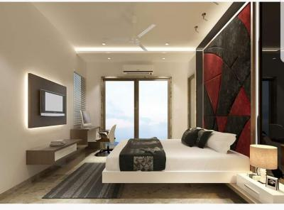 Gallery Cover Image of 1900 Sq.ft 5 BHK Villa for buy in Indira Nagar for 60500000