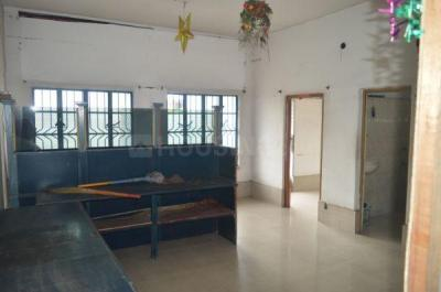 Gallery Cover Image of 1100 Sq.ft 3 BHK Independent Floor for rent in Barasat for 11000