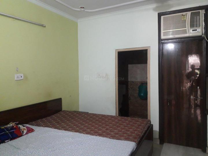 Bedroom Image of The Golden Inn PG in DLF Phase 3