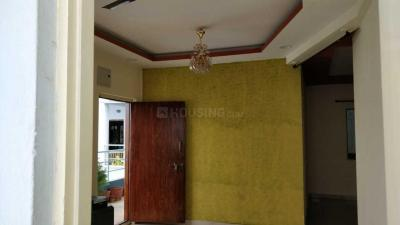 Gallery Cover Image of 1300 Sq.ft 3 BHK Apartment for rent in Krishnarajapura for 26250
