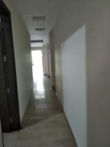 Gallery Cover Image of 1100 Sq.ft 3 BHK Independent Floor for buy in Garhi for 20000000