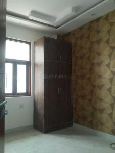 Gallery Cover Image of 735 Sq.ft 2 BHK Apartment for rent in Uttam Nagar for 10000