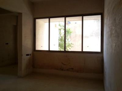 Gallery Cover Image of 1000 Sq.ft 1.5 BHK Apartment for buy in Mazgaon for 21100000