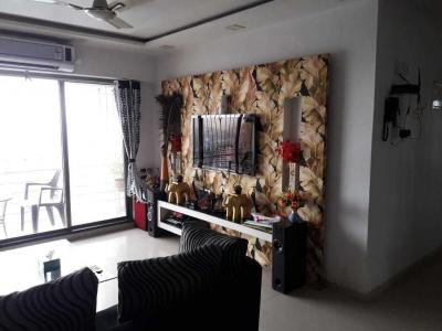 Gallery Cover Image of 1690 Sq.ft 3 BHK Apartment for buy in Dahisar East for 30000000