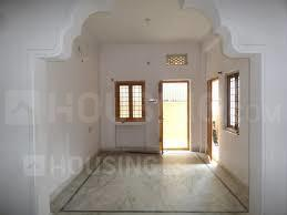 Gallery Cover Image of 550 Sq.ft 1 BHK Apartment for rent in Saroornagar for 15000
