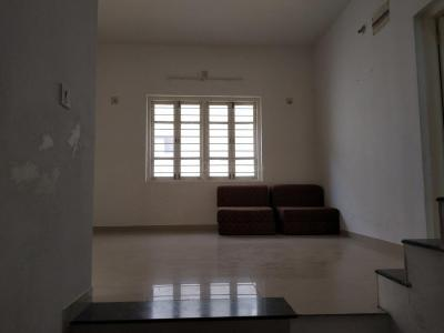Gallery Cover Image of 4050 Sq.ft 4 BHK Independent House for buy in Science City for 39999999