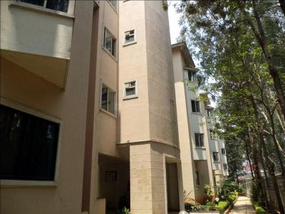 Gallery Cover Image of 1836 Sq.ft 3 BHK Apartment for rent in Vanshee Rich Fields, Marathahalli for 27000