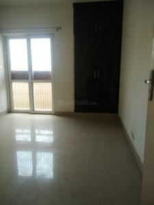 Gallery Cover Image of 1189 Sq.ft 2 BHK Independent Floor for rent in Sector 77 for 9000