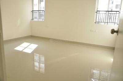 Gallery Cover Image of 626 Sq.ft 1 BHK Apartment for buy in Semmancheri for 2347500