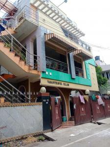 Gallery Cover Image of 3000 Sq.ft 3 BHK Independent House for buy in Chitlapakkam for 30000000