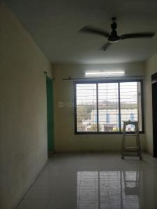 Gallery Cover Image of 650 Sq.ft 2 BHK Apartment for rent in Ghatkopar West for 35000