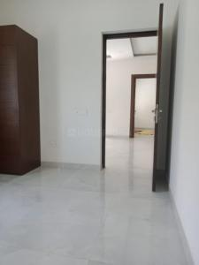 Gallery Cover Image of 3950 Sq.ft 4 BHK Independent House for rent in HUDA Plot Sector 38, Sector 38 for 50000