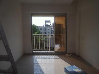Gallery Cover Image of 435 Sq.ft 1 RK Apartment for buy in Vasai West for 2300000