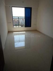 Gallery Cover Image of 750 Sq.ft 2 BHK Apartment for rent in Malad West for 20000