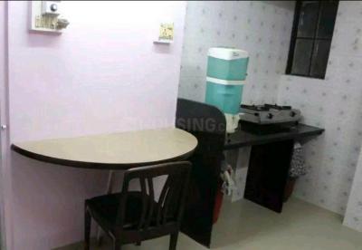 Kitchen Image of Chatrapati Rajaram Path, Kothrud, Pune in Kothrud