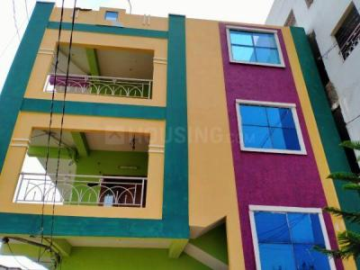 Gallery Cover Image of 7800 Sq.ft 10 BHK Independent House for buy in Atchutapuram for 25000000
