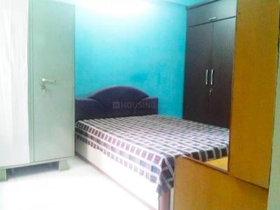 Gallery Cover Image of 1050 Sq.ft 2 BHK Apartment for buy in Shalimar Township, Scheme No 114 for 5200000