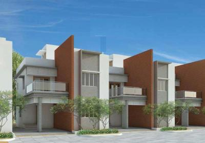 Gallery Cover Image of 930 Sq.ft 2 BHK Villa for buy in Pudupakkam for 4900000