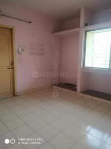 Gallery Cover Image of 350 Sq.ft 1 RK Apartment for rent in Cidco Vastu Vihar, Kharghar for 7000