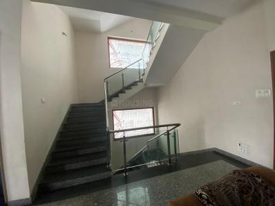 Gallery Cover Image of 6000 Sq.ft 4 BHK Independent House for buy in Jubilee Hills for 120000000