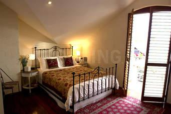 Gallery Cover Image of 570 Sq.ft 1 BHK Apartment for buy in Bhayandar East for 5800000