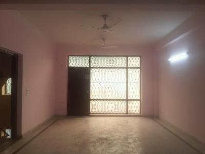 Gallery Cover Image of 1620 Sq.ft 2 BHK Independent Floor for rent in Preet Vihar for 28000