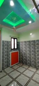 Gallery Cover Image of 570 Sq.ft 1 RK Independent House for buy in Balawala for 2000000