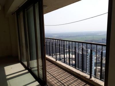 Gallery Cover Image of 1683 Sq.ft 3 BHK Apartment for buy in Lodha Imperia, Bhandup West for 24000000