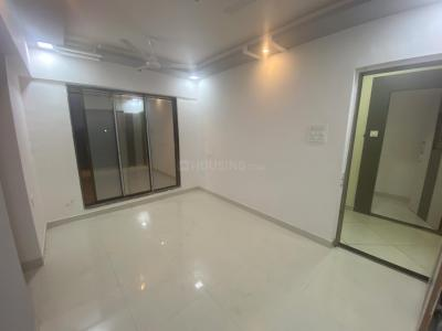 Gallery Cover Image of 580 Sq.ft 1 BHK Apartment for buy in Haranwali for 2100000